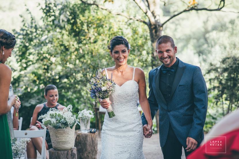 fotografos-boda-tarragona-reus-096