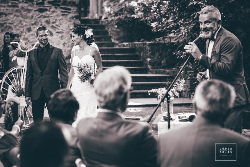 fotografos-boda-tarragona-reus-100