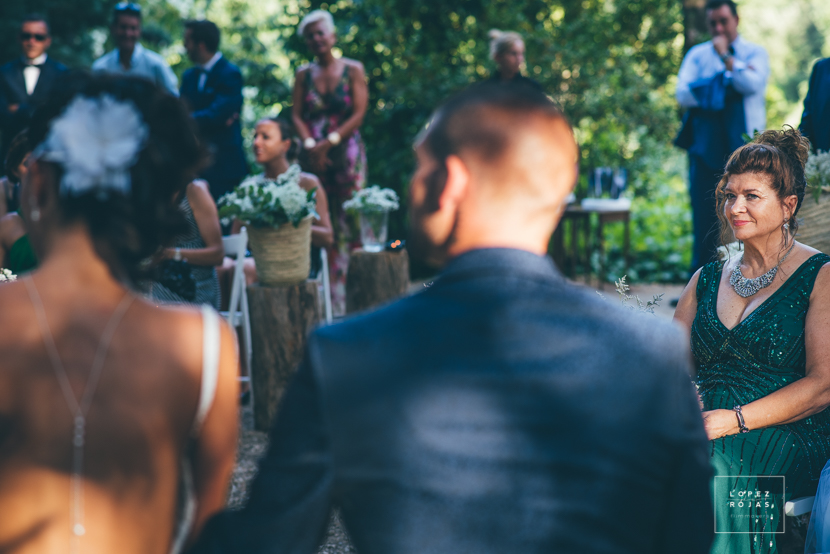 fotografos-boda-tarragona-reus-108