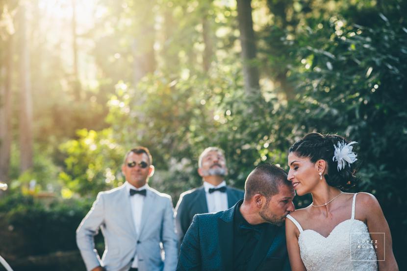 fotografos-boda-tarragona-reus-111