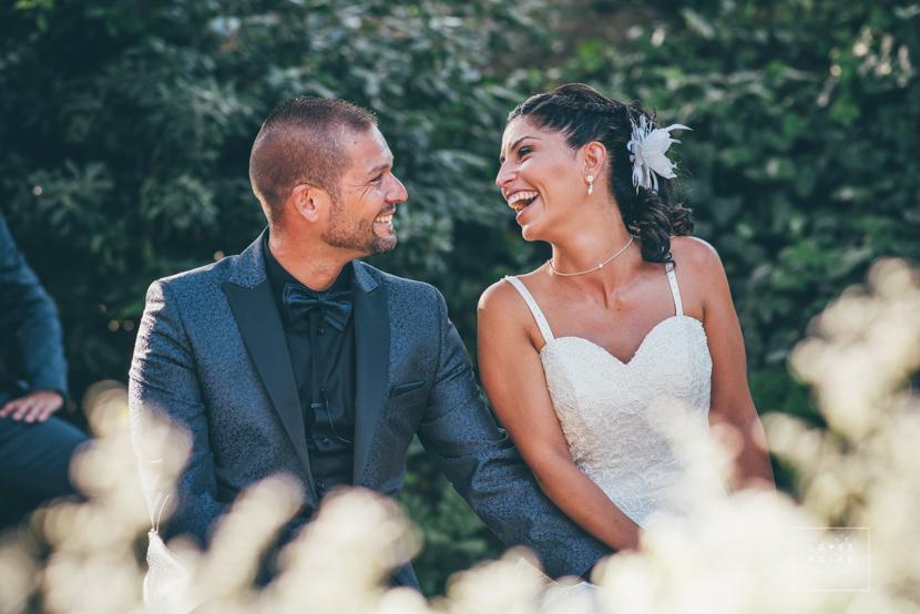 fotografos-boda-tarragona-reus-114
