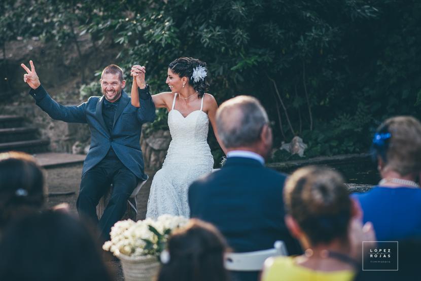 fotografos-boda-tarragona-reus-120