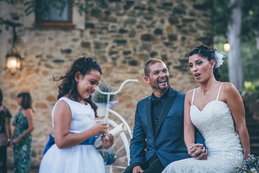 fotografos-boda-tarragona-reus-121