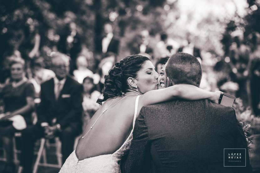 fotografos-boda-tarragona-reus-126