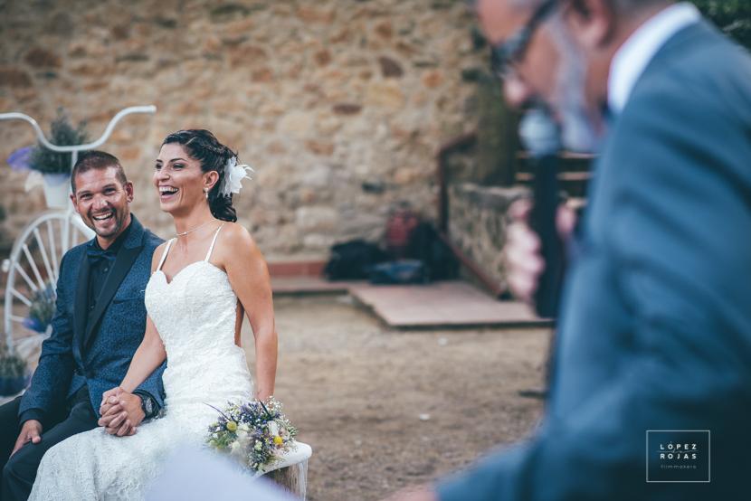 fotografos-boda-tarragona-reus-128