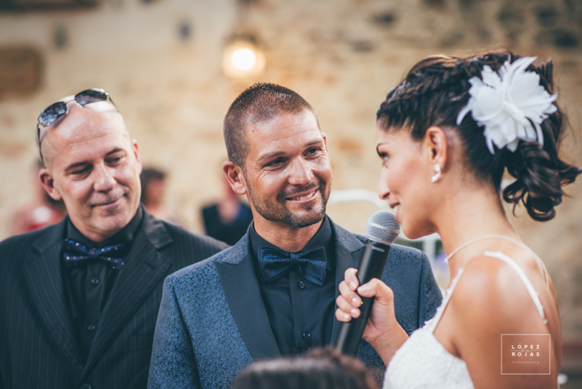 fotografos-boda-tarragona-reus-133