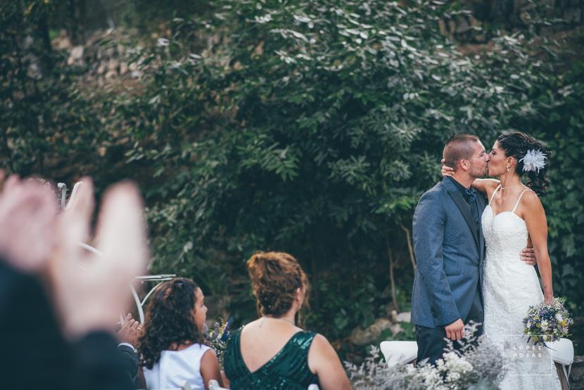 fotografos-boda-tarragona-reus-139