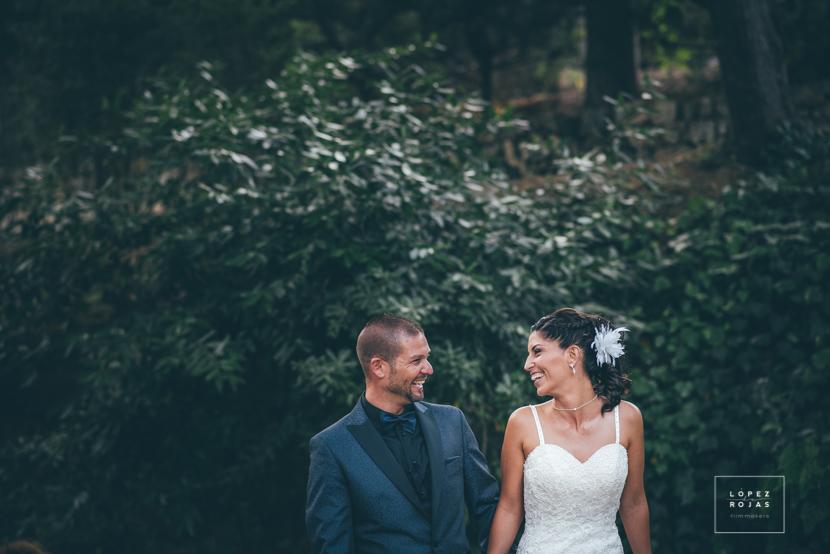 fotografos-boda-tarragona-reus-140