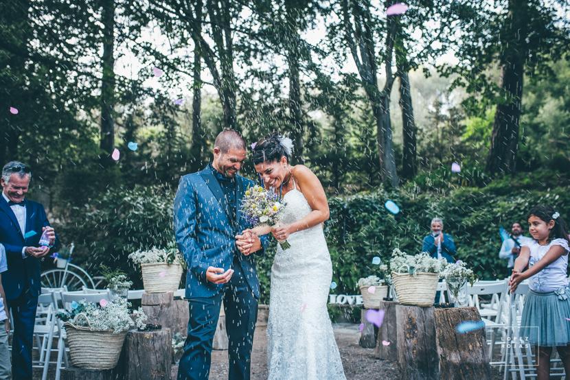 fotografos-boda-tarragona-reus-143