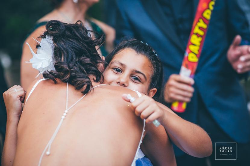 fotografos-boda-tarragona-reus-148