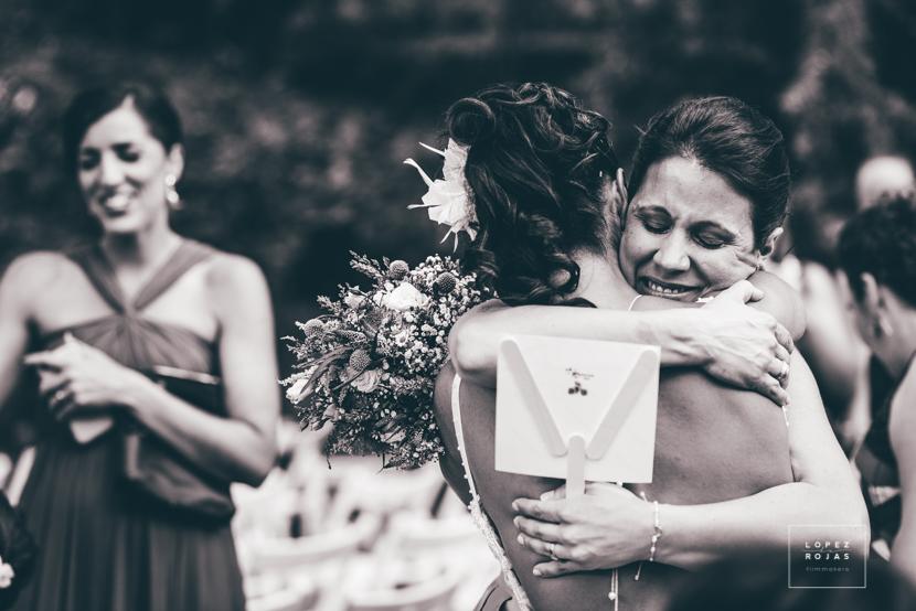 fotografos-boda-tarragona-reus-152