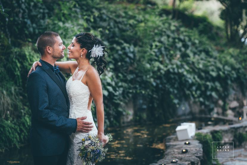 fotografos-boda-tarragona-reus-158