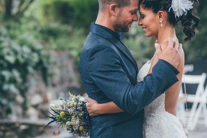 fotografos-boda-tarragona-reus-161