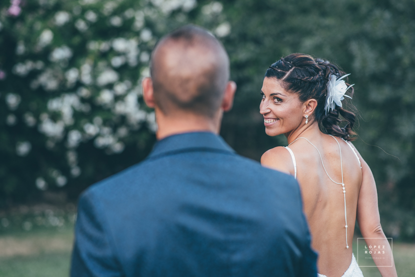 fotografos-boda-tarragona-reus-163
