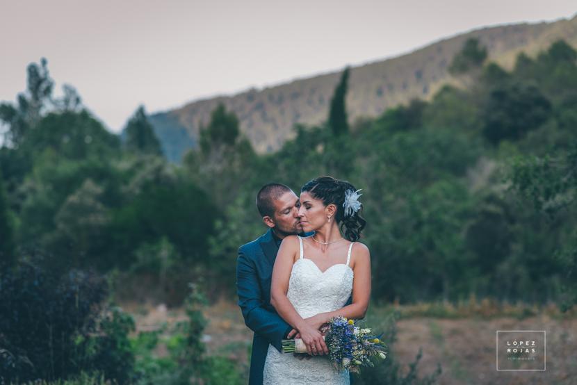 fotografos-boda-tarragona-reus-166
