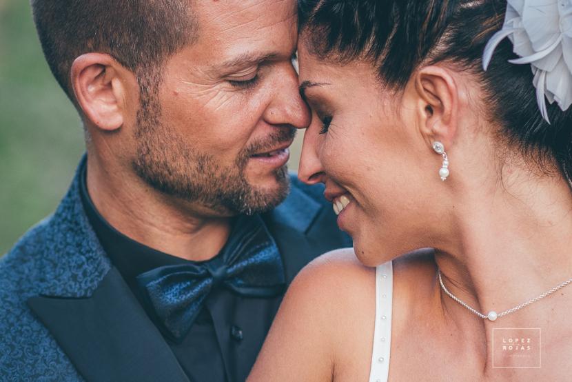 fotografos-boda-tarragona-reus-167