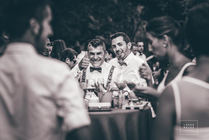 fotografos-boda-tarragona-reus-170