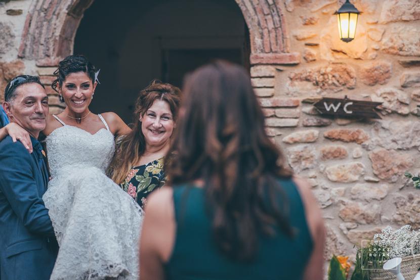 fotografos-boda-tarragona-reus-171