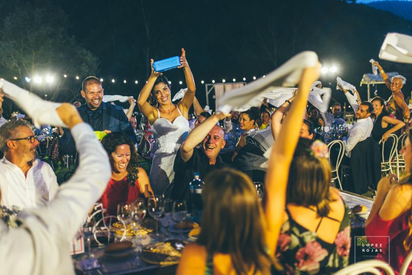 fotografos-boda-tarragona-reus-179