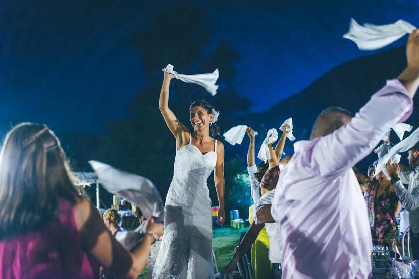fotografos-boda-tarragona-reus-182