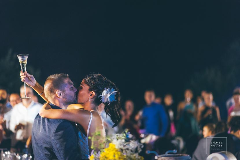 fotografos-boda-tarragona-reus-190