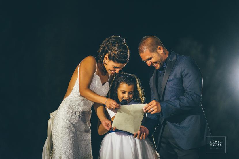 fotografos-boda-tarragona-reus-202