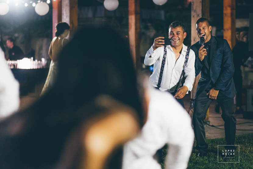 fotografos-boda-tarragona-reus-213