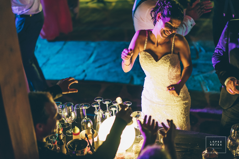 fotografos-boda-tarragona-reus-235
