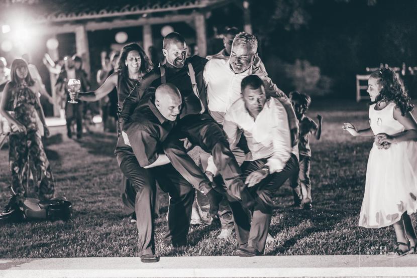 fotografos-boda-tarragona-reus-237