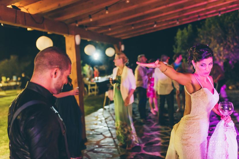 fotografos-boda-tarragona-reus-245