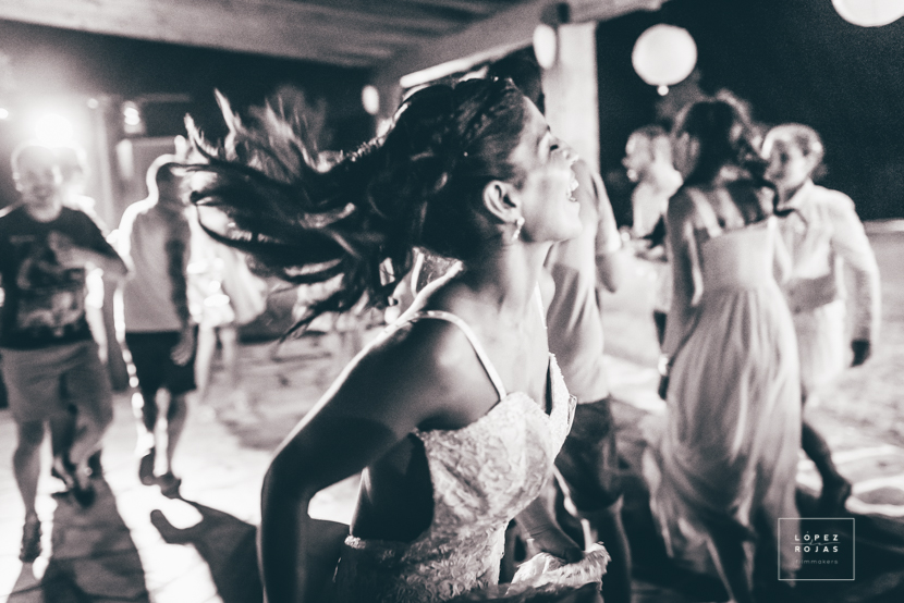 fotografos-boda-tarragona-reus-261