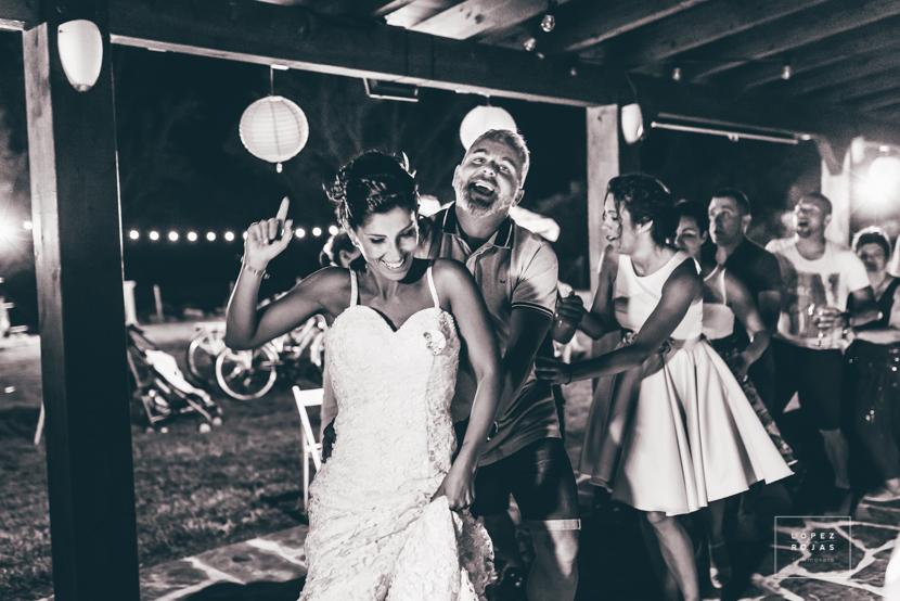 fotografos-boda-tarragona-reus-263