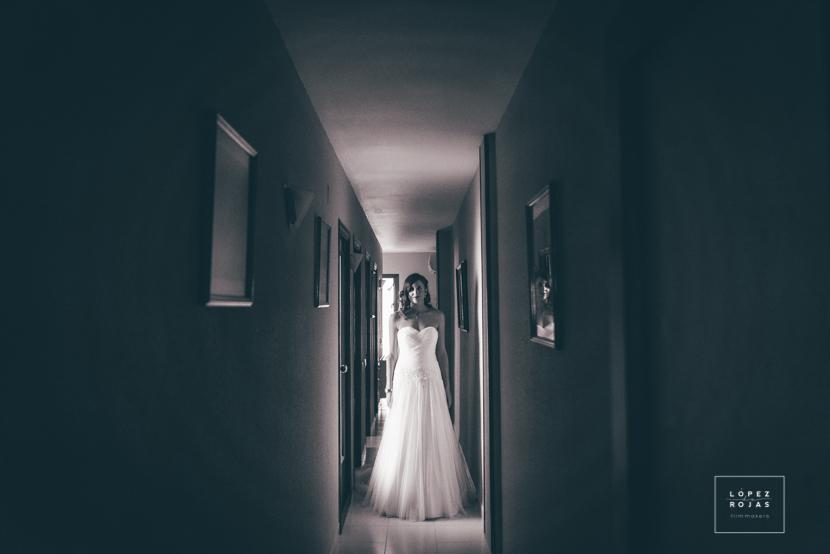 fotografos_tarragona-38