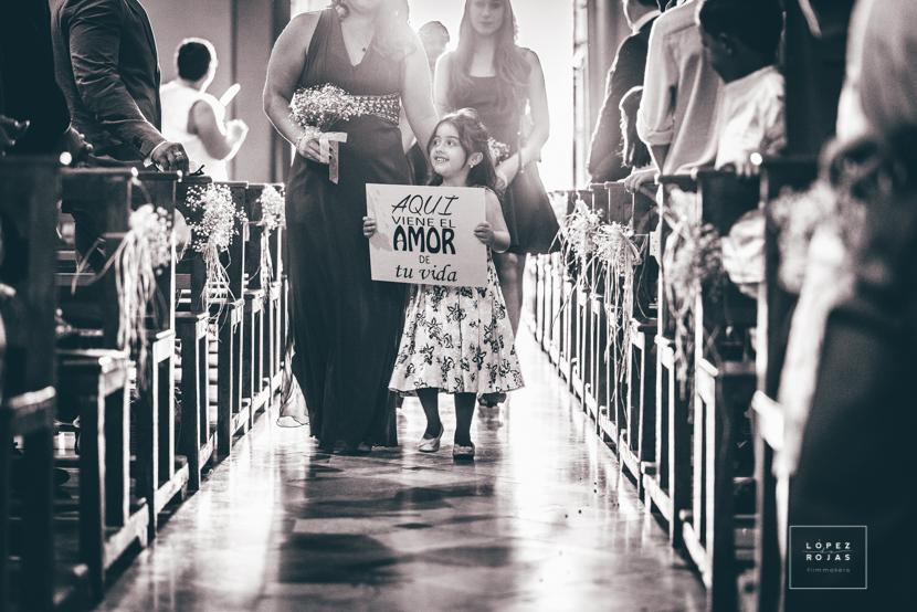 fotografos_tarragona-42