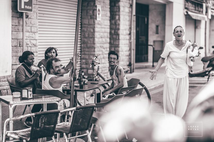 fotografos_tarragona-75