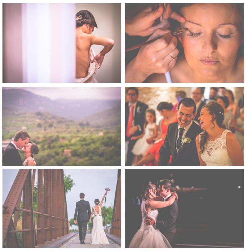 imagen bodas